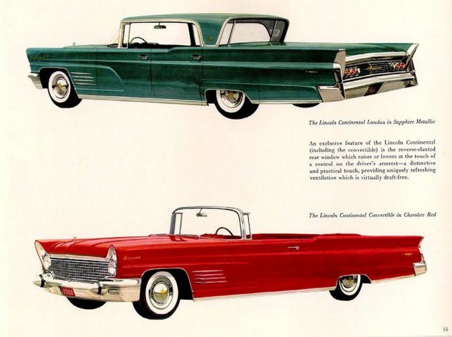 This image has an empty alt attribute; its file name is 196020lincoln-121-650x485-1.jpg